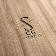 SCG Finance Kancelaria Biegłych Rewidentów