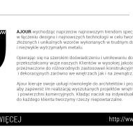 AJOUR_WWW