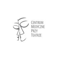 Centrum Medyczne Przy Teatrze