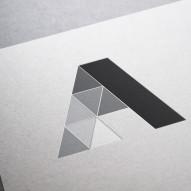 Color-Letterpress