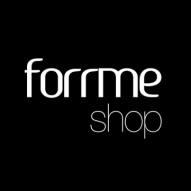 Forrme Shop