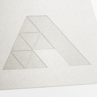 Pressed-Cardboard