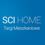 SCI HOME Targi