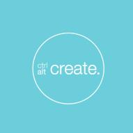 CtrlAlt Create