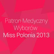 Miss Polonia Ziemi Łódzkiej