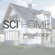 SCI Home
